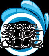 Soquel Surf Club